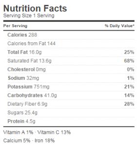 nutritionhealthyredvelvetsmoothie