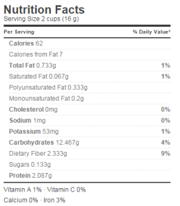 nutritionpopcorn